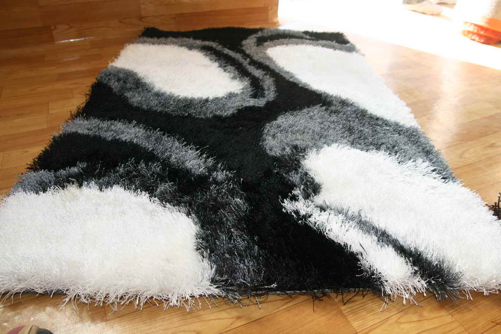 Fluffy Carpet Rugs - Carpet Vidalondon